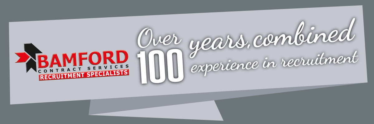 over 100 years experience